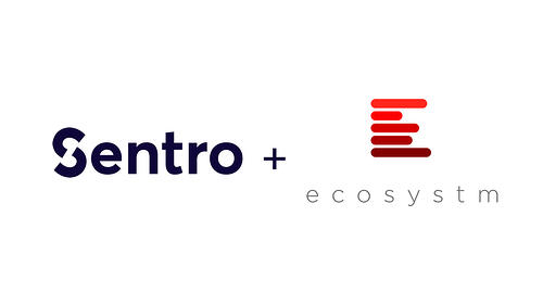 Sentro partners with Ecosystm for international growth