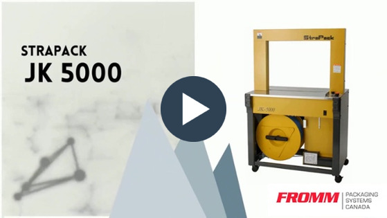 JK 5000 Training Video_Trim