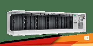 Principales características de un edge data center - CHECKLIST