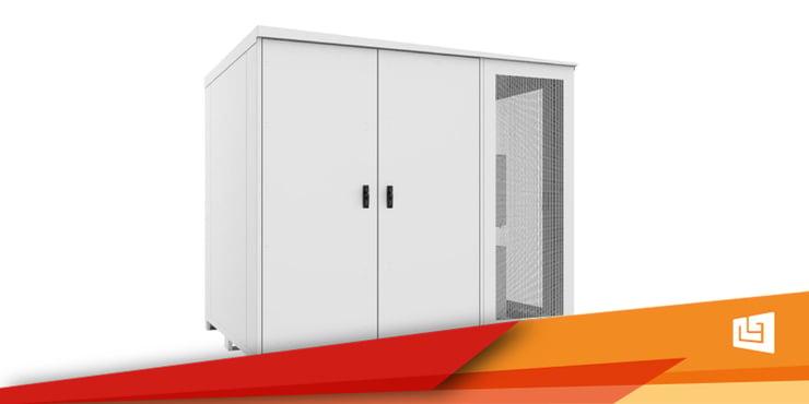 edge data center una solución integral