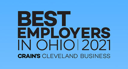 The Karcher Group Named One of Best Employers in Ohio