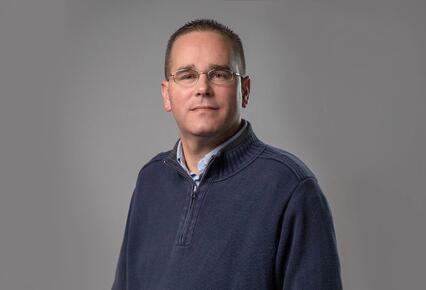 The Karcher Group Appoints Chief Financial Officer