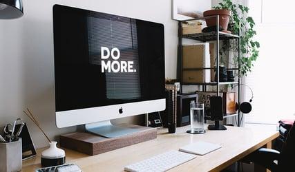 20 Digital Marketing Hacks to Grow your Business