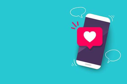 7 Ways to Build Community Through Instagram