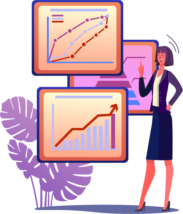 Selecting the Right Software for Growth