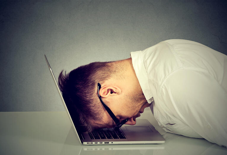 Is Survey Fatigue Killing Your 360?