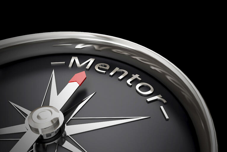 Turning Leaders into Powerful Mentors
