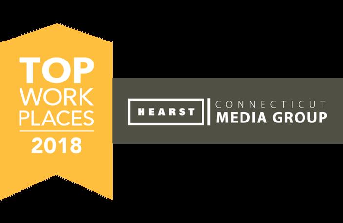 nextstreet_image_2018_topworkplaces