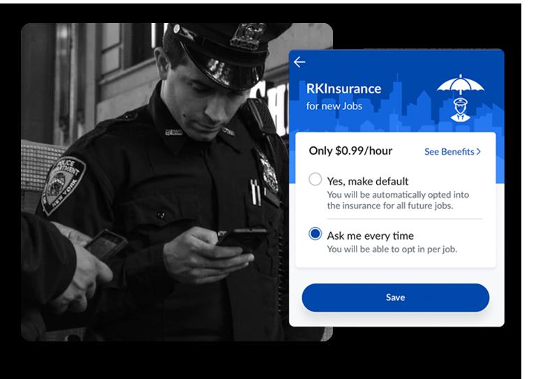 Officer_insurance_03