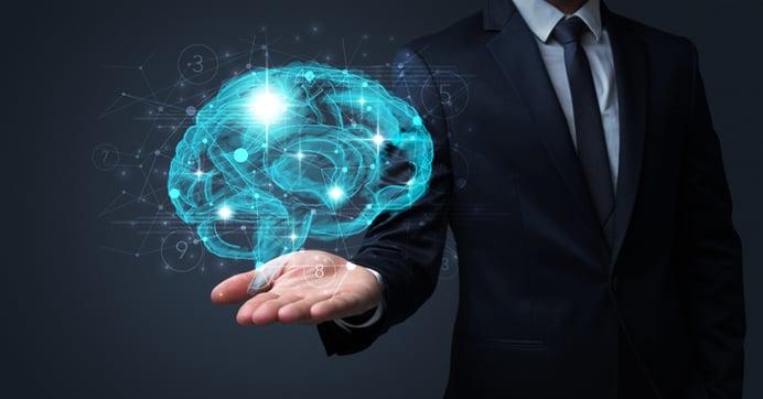 Künstliche Intelligenz verändert das Krankenhausmanagement