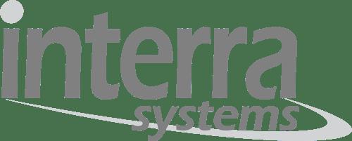 Interra Systems, Inc.
