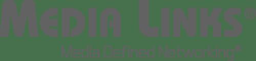 Media Links Co., Ltd.