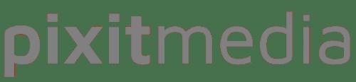 Pixitmedia