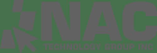 NAC Image Technology Inc.