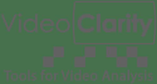 Video Clarity, Inc.