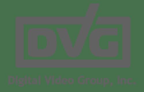 Digital Video Group, Inc.