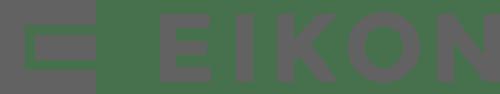 Eikon Group Co