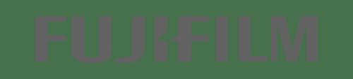 Fujifilm Optical Devices Division