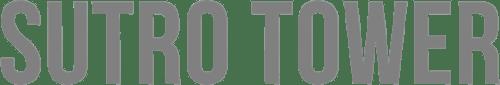 Sutro Tower, Inc.