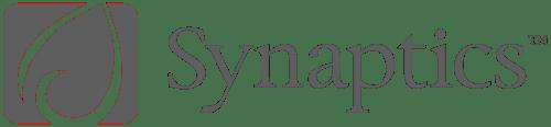 Synaptics inc.