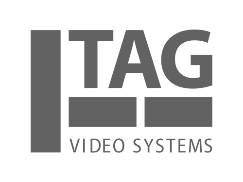 TAG V.S