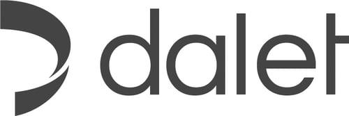 Dalet Digital Media Systems