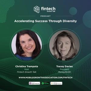 Accelerating Success Through Diversity