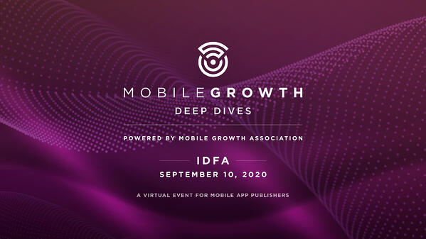 3 Reasons Mobile Marketers Need to Take a Deep Dive into IDFA