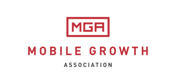 New Roles for MGA Founders Signal Growth and Mission-Driven Approach
