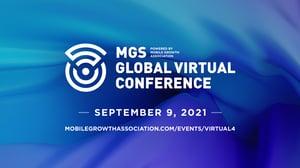 MGS Global Virtual Conference 4.0