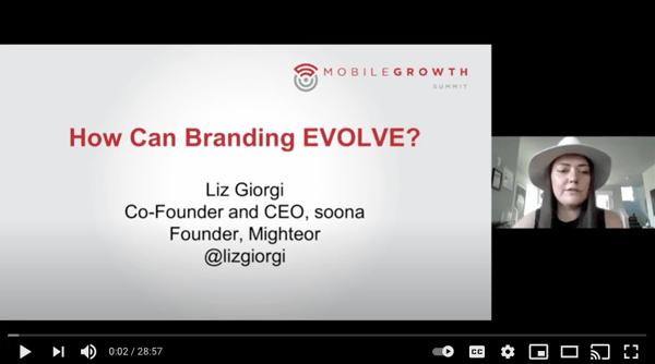 How Can App Branding Evolve?