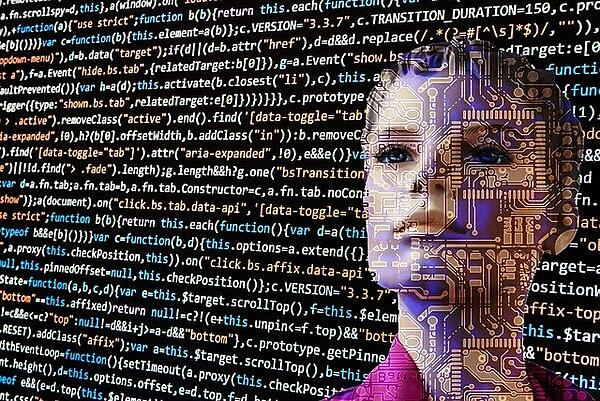 Three Ways to Use AI in Mobile App Testing