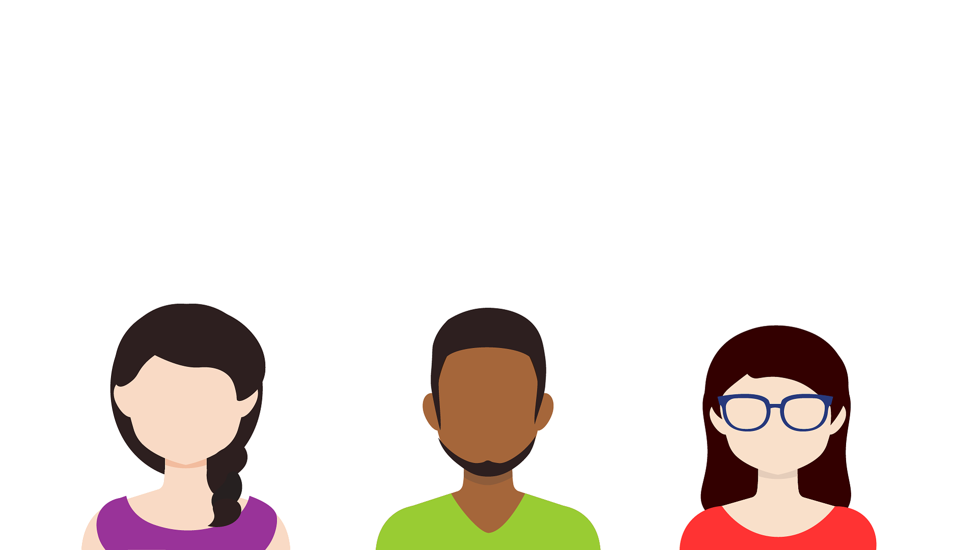 Recruit More Diverse Mobile Dev Talent with These Three Organizations