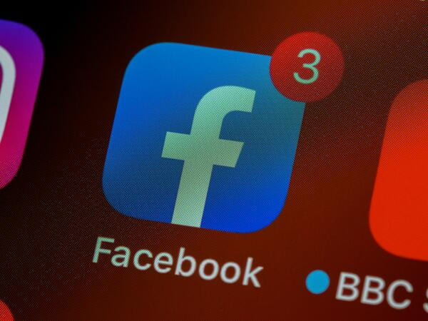 Facebook's Advice for Improving Ad Performance in the Privacy-Era