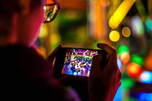 Three Reasons LATAM is Ripe For Mobile Gaming Growth