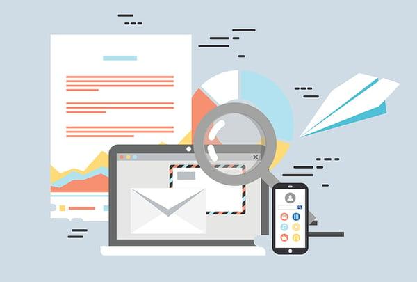 Four Tips for Better Cross-Platform Marketing