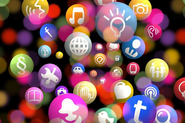 New Ad Networks Mobile Marketers Should Pay Attention To