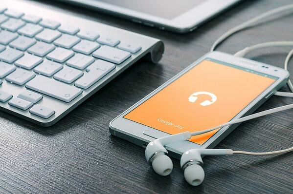 Using Google's Ad Manager to Incorporate Audio Ads Into Your UA Strategy