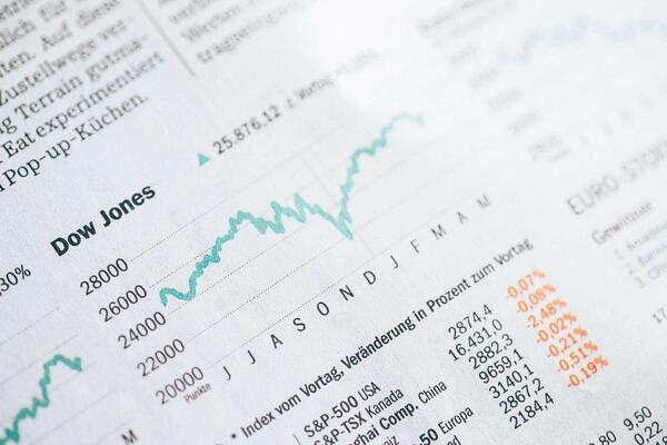 Three Secrets to Fintech Success in LATAM