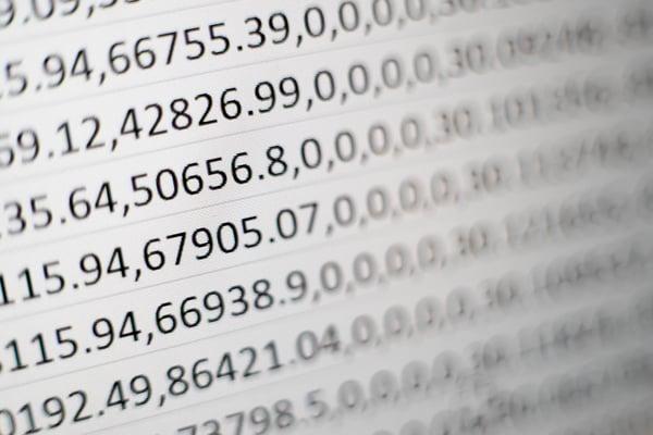 How Breaking Down Data Silos Will Change Fintech