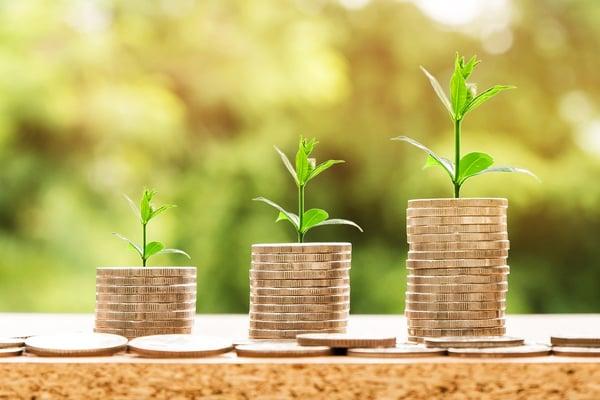 Introducing Fintech Growth Talk
