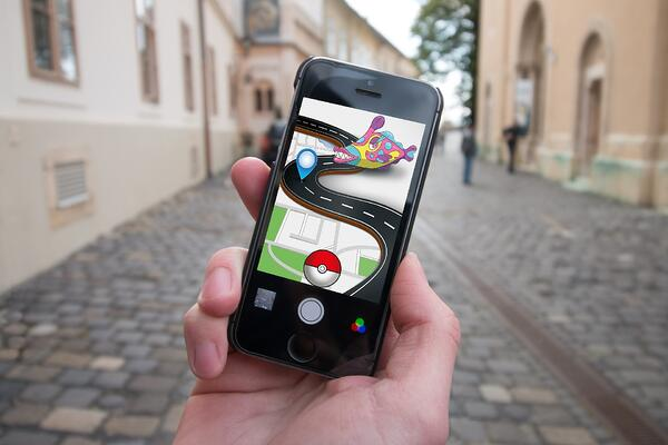 The Gaming Apps Taking LATAM by Storm