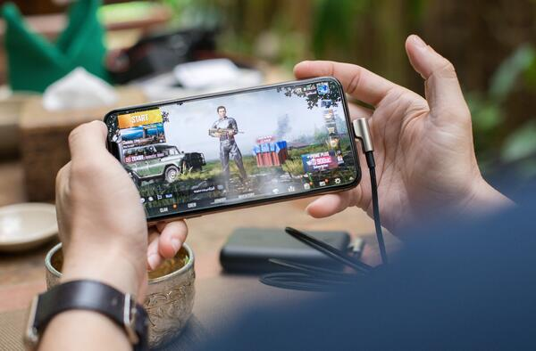 5 Tips to Win in the LATAM Mobile Gaming Market
