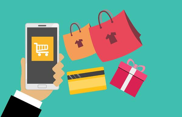 How To Drive Growth Of In-App Purchasing