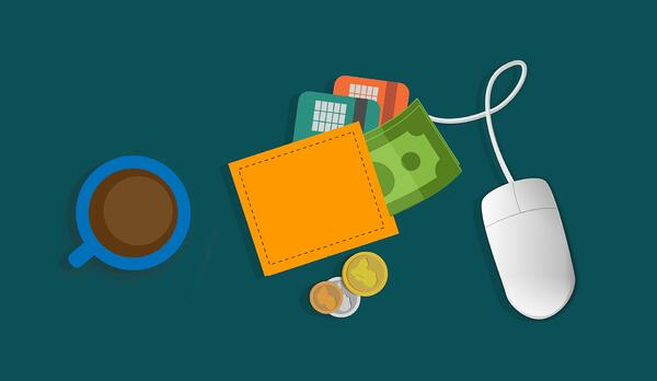 Why Apps Must Embrace Alternative Forms of Payment in LATAM