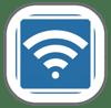 Hotel Wifi Business WiFi Matrix Networks