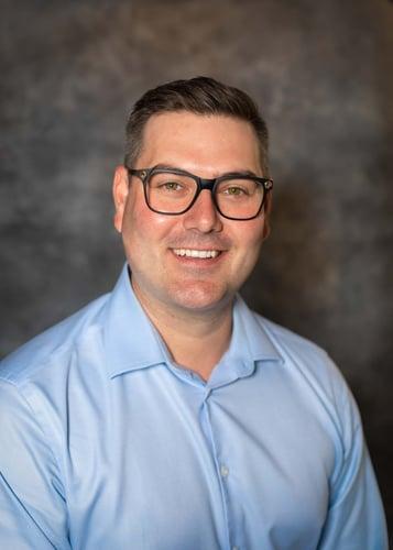 Ryan Clark Optimize Health