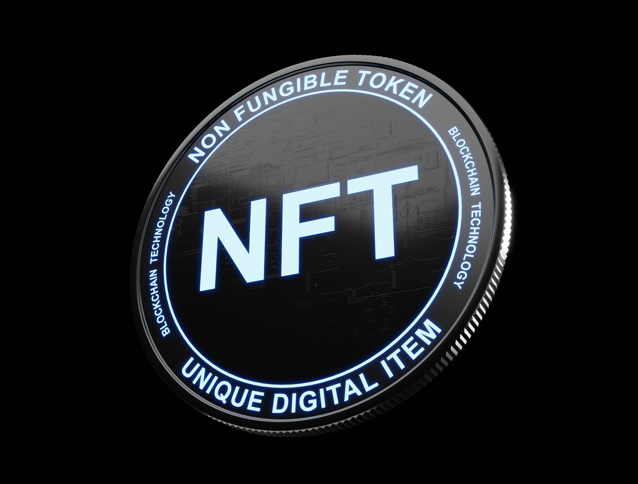Gary Vaynerchuck's NFTs