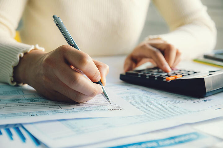 LOWER YOUR TAX DEBT