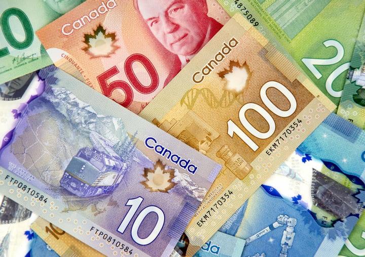 A $40,000 TAX BILL BECAME AN $8,000 BENEFIT!